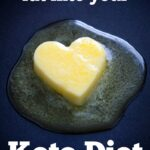 Are you looking for ways to get more fat into your keto diet? Read our best tips for consuming enough fat on the ketogenic diet.